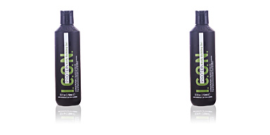 I.c.o.n. PROTEIN body building gel 250 ml