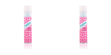 Batiste BLUSH FLORAL & FLIRTY dry shampoo 200 ml
