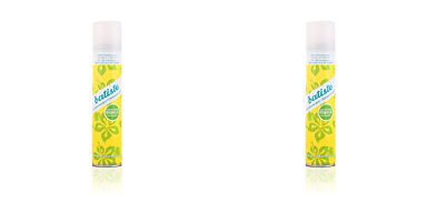 TROPICAL COCONUT&EXOTIC dry shampoo Batiste