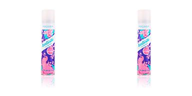 Batiste ORIENTAL PRETTY & OPULENT dry shampoo 200 ml
