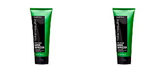 Matrix TOTAL RESULTS CURL PLEASE super defrizzer gel 200 ml