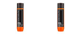 Matrix TOTAL RESULTS SLEEK conditioner 300 ml