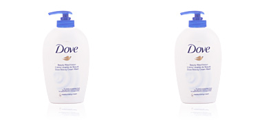Dove ORIGINAL jabón de manos 250 ml
