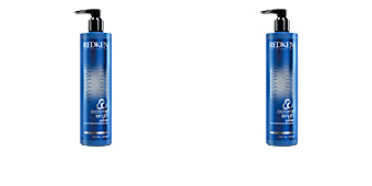 Redken EXTREME LENGTH strength primer 400 ml