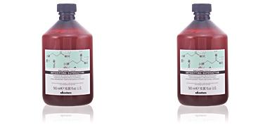 Davines NATURALTECH concentrado superactivo desintoxicante 500 ml