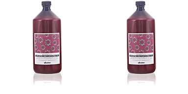 Davines NATURALTECH replumping hair filler superactive 1000 ml