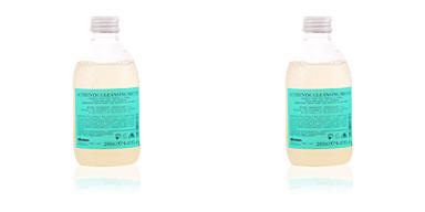 Davines AUTHENTIC FÓRMULAS cleansing nectar C&C 280 ml