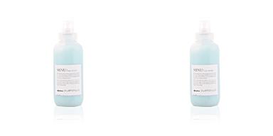 Davines MINU hair serum 150 ml
