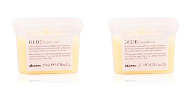 Davines DEDE conditioner 250 ml