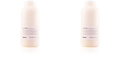 Davines LOVE curl conditioner 1000 ml