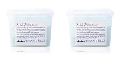 Davines MELU conditioner 250 ml