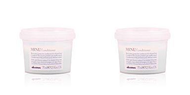 Davines MINU conditioner 75 ml