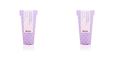 Davines MORE INSIDE invisible serum efecto día despues 50 ml