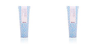 Davines MORE INSIDE strong hold cream gel 125 ml
