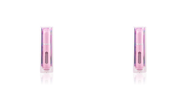 Travalo CLASSIC HD #pink 5 ml