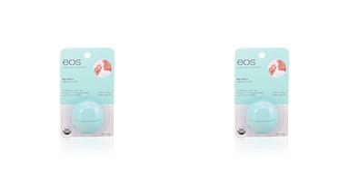 Eos EOS LIP BALM #sweet mint 7 gr