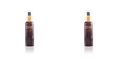 Farouk CHI ARGAN OIL huile 89 ml