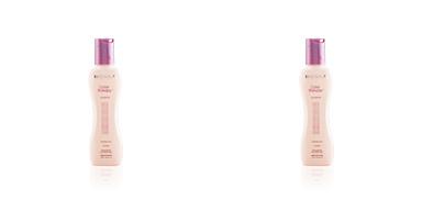 BIOSILK COLOR THERAPY shampoo Farouk