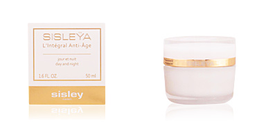 Sisley SISLEYA l'integral anti-age 50 ml