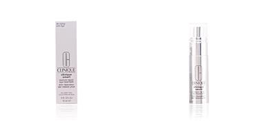 Clinique SMART eye cream 15 ml