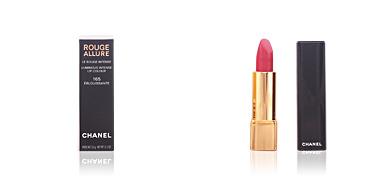 Chanel ROUGE ALLURE le rouge intense #165-éblouissante 3,5 gr