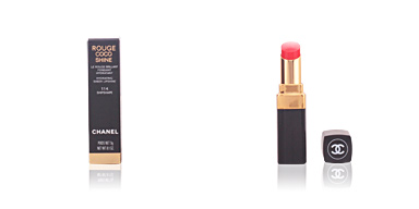Chanel ROUGE COCO shine #114-shipshape 3.5 gr