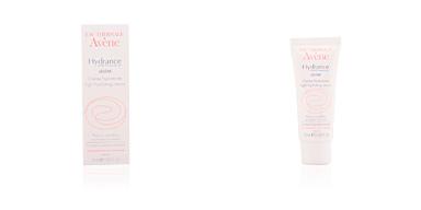 Avene HYDRANCE crème hydratante légère 40 ml