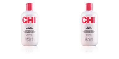 CHI INFRA shampoo Farouk
