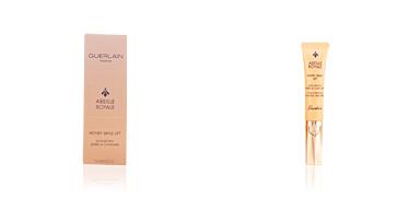 Guerlain ABEILLE ROYALE soin liftant lèvres & contours 15 ml