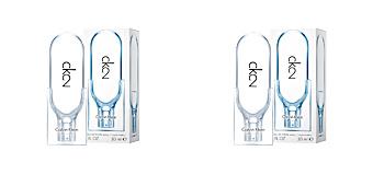 Calvin Klein CK2 eau de toilette spray 30 ml