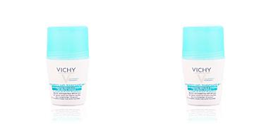 Vichy deodorant traitement anti-transpirant 48h roll-on 50 ml