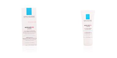 La Roche Posay KERIUM DS soin visage apaisant pro-desquamant 40 ml