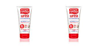 Instituto Español UREA 20% crema reparadora piel áspera o seca 150 ml