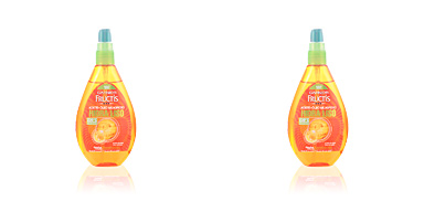 Garnier FRUCTIS HIDRA LISO aceite milagroso 150 ml