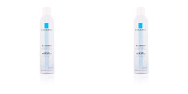 La Roche Posay EAU THERMALE peaux sensibles spray 300 ml