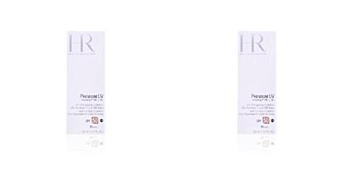 Helena Rubinstein PREMIUM UV SPF50 anti UV-ageing-pollution BB base 30 ml