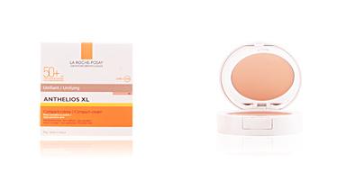 La Roche Posay ANTHELIOS XL compact-crème unifiant SPF50+ #2 9 gr