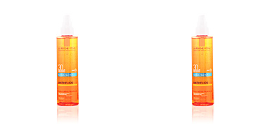 La Roche Posay ANTHELIOS huile nutritive spray SPF30 200 ml