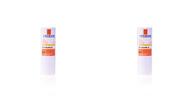 La Roche Posay ANTHELIOS XL zones sensibles au soleil SPF50 4,7 ml