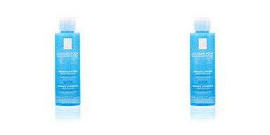 La Roche Posay DEMAQUILLANT YEUX PHYSIOLOGIQUE a l'eau thermale 125 ml