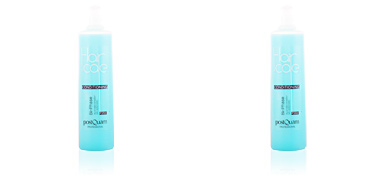 Postquam HAIRCARE BI-PHASE conditioning 500 ml
