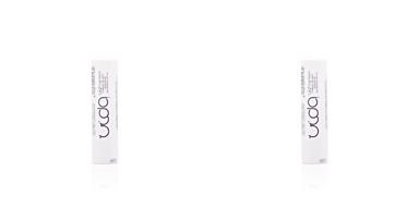 Vida VIDA antioxidant lip balm