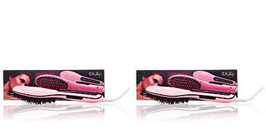 IDItalian ceramic & infrared professional brush Id Italian