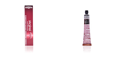MAJIREL ionène g coloración crema #7,1 L'Oreal Expert Professionnel