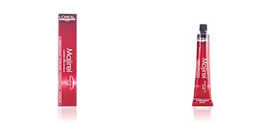 MAJIREL ionène g coloración crema #6,1 L'Oreal Expert Professionnel
