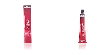 MAJIREL ionène g coloración crema #9,3 L'Oreal Expert Professionnel