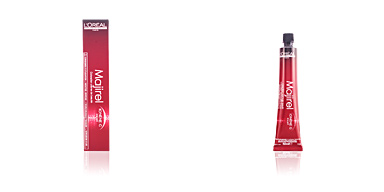 MAJIREL ionène g coloración crema #8,3 L'Oreal Expert Professionnel