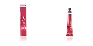 MAJIREL ionène g coloración crema #8,34 L'Oreal Expert Professionnel