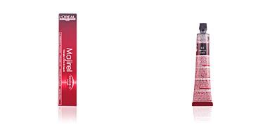 MAJIREL ionène g coloración crema #6,0 L'Oreal Expert Professionnel