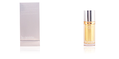 La Prairie RADIANCE cellular perfecting fluide pure gold 40 ml